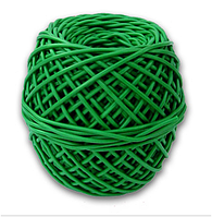 ПВХ-кембрик (агротрубка), 3 мм