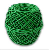 ПВХ-кембрик (агротрубка), 4 мм
