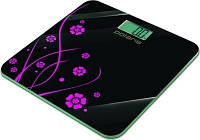 Весы напольные электронные Polaris PWS 1523DG
