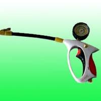 Пневматический пистолет для подкачки колес VGL PG-ZN311A