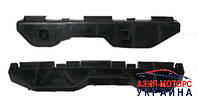 Кронштейн крепления заднего бампера левый BYD G6 (Бид джи6)  BYD6A-2804300