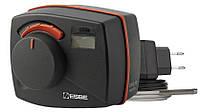 Esbe CRA 111 Привод контроллер (1272 01 00)