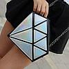Модная сумочка Кристалл, фото 7