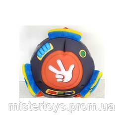 Рюкзак Помогатор 00205-81