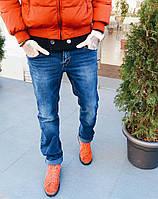 ДЖИНСЫ FRANCO MARELA 95116 МУЛЬТИСЕЗОН стильная мужская одежда, джинсы, брюки, шорты