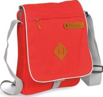 Стильная сумка Earl Tatonka TAT 1757.015, цвет Red (красный)