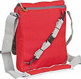 Стильная сумка Earl Tatonka TAT 1757.015, цвет Red (красный), фото 2