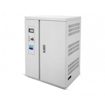 Стабилизатор LPH-6kVA (4200Вт) трехфазный LogicPower (2472)