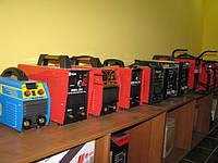 Сварочные аппараты