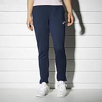 Спортивные брюки женские рибок F VARSITY KNIT PAN BK2495 - 17