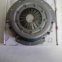 Корзина сцепления Geely MK 1.6L Kimiko