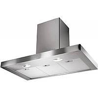 Вытяжка кухонная FABER STILO/SP X A90