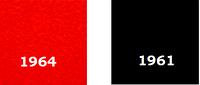 Дорожка ковролиновая для выставок ExpoSalsa