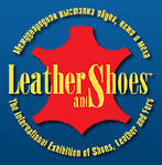 Выставка обуви LEATHER AND SHOES 2017
