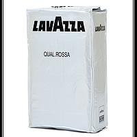 Кофе молотый Lavazza Qualita Rossa
