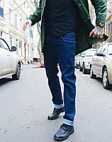 Джинсы Coockers мужские мультисезон 2745 мужская одежда стильные брюки джинсы шорты  , фото 1