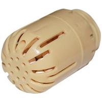 Фильтр-картридж для увлажнителя воздуха керамический  POLARIS PUH 1805i filtr