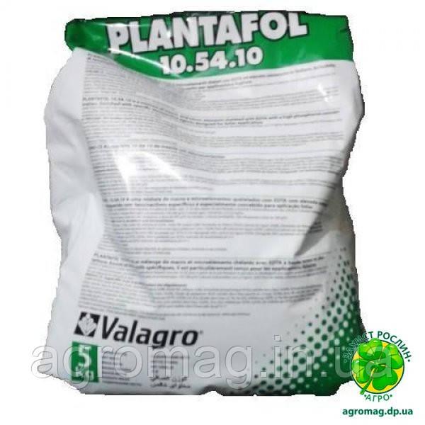 Плантафол 10.54.10, 5кг