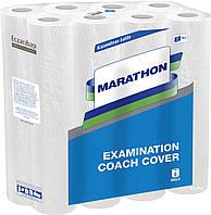 Marathon Медичні простирадла Extra 2-х шар. 12,5 м. 8 рул. (3 уп/ящ)