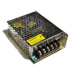 Блок питания UKC S-180-12, 12 вольт 15 А