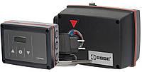 Привод контроллер Esbe CRA 122 (1274 22 00)