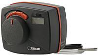 Привод контроллер Esbe CRA 141 (1272 41 00)