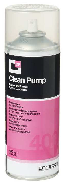 Очиститель для дренажных насосов Clean Pump AB1004.R1