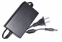Сетевой адаптер питания YG-30W, 5V 5A (евровилка)