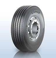 Грузовые шины 295/80R22.5 Michelin X Multi HD Z