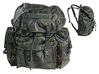 Тактический рюкзак армии США 25L - Patton МОРО , фото 1