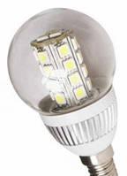 Что такое ЛЕД (LED) лампы