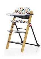 Стульчик для кормления Cosatto Waffle, фото 2