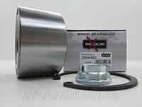 Подшипник передней ступицы Рено Мастер II 98-> MAXGEAR (Польша) 2564MG
