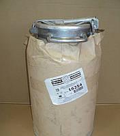 Бидон для молока алюминиевый КАЛИТВА (25 л)