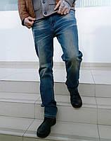 Джинсы Long Li 1161 грязная варка стильная мужская одежда, джинсы, брюки, шорты