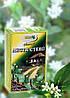 Стевии лист чай 20 пак ( Фитосвит )