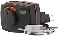 Привод контроллер Esbe CRC 111 (1282 01 00)