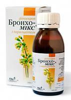 Сироп Бронхо-Микс с первоцветом 100 мл