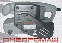Ленточная шлифмашина Днепромаш ЛШМ-750