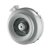 Канальный центробежный вентилятор BAHCIVAN BDTX 150В