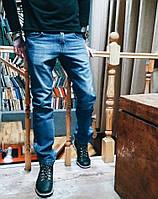 ДЖИНСЫ FRANCO MARELA 56806 МУЛЬТИСЕЗОН стильная мужская одежда, джинсы, брюки, шорты