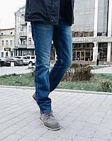 ДЖИНСЫ FRANCO MARELA 56810 МУЛЬТИСЕЗОН стильная мужская одежда, джинсы, брюки, шорты