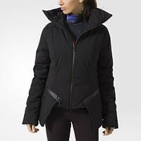 Куртка Adidas Y-3 женская Matte AZ5081 - 17