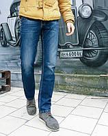 ДЖИНСЫ FRANCO MARELA 56819 МУЛЬТИСЕЗОН стильная мужская одежда, джинсы, брюки, шорты