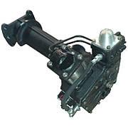 Гидроусилитель рулевого управления МТЗ-80 70-3400020 (вир-во БЗТДіА)