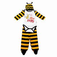 """Детский костюм """"Bee Heppy"""""""