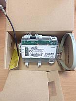 GSM GPRS модем Sparklet для счетчиков ACE 6000, SL 7000, фото 2
