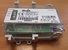 GSM GPRS модем Sparklet для счетчиков ACE 6000, SL 7000, фото 3