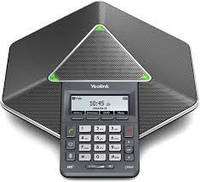 IP-коференц-телефон Yealink CP860