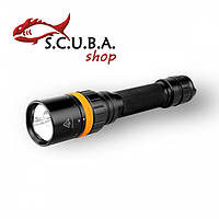 Подводный фонарь Fenix SD20 Cree XM-L2 U2 (1000 Lum)